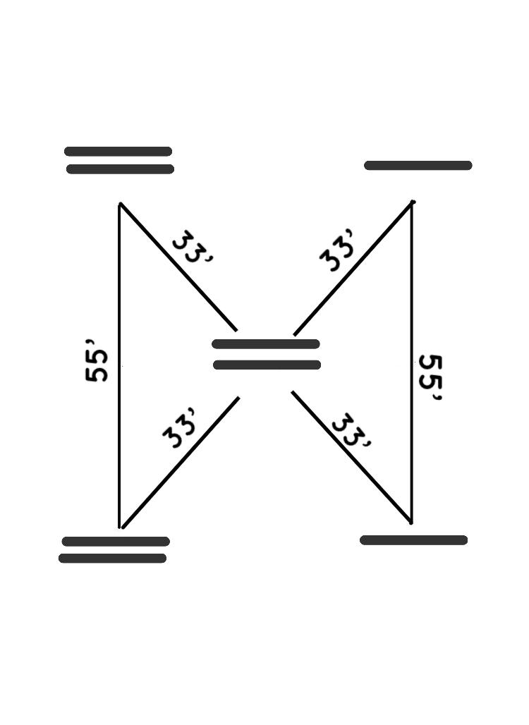 147EC53D-16BC-4B6D-93F9-B79033E4AC04.jpeg