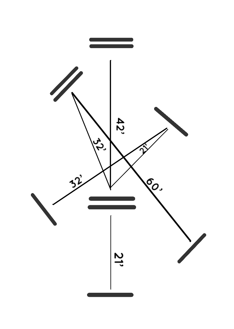 E2F3D521-54CA-4F6F-B472-3541F6920665.jpeg